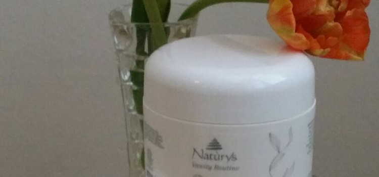 Naturys Bio Organic
